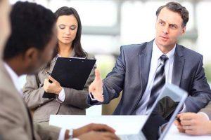 اصول مهارت های ارتباطی