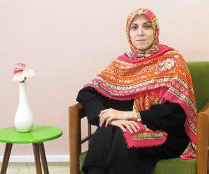 دکتر سارا ذوالفقاری