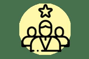 آزمون انگیزه رهبری