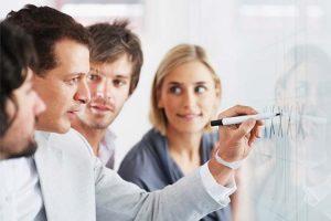 طرح یک جلسه آموزشی