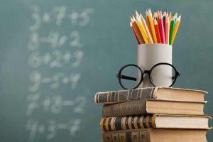 9 سطح آموزشی گین