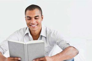 اضطراب امتحان و راهکارهای کاهش آن
