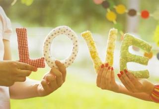 آيا عشق كافی است؟