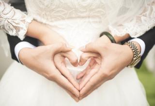معيارهای ازدواج موفق