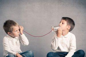 منشور برقراری ارتباط