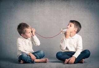 چارچوب استراتژی ارتباطات