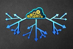 نمودار درختی، ابزاری برای حل مسئله و رابطه رویدادها