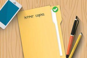 نوشتن پیام ترغیب کننده