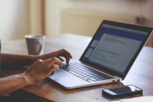 10 اشتباه رایج در نوشتن ایمیل
