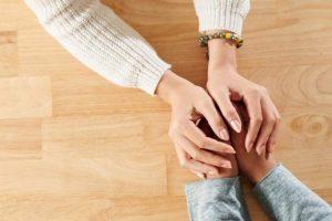 همدلی در محیط کار