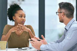 پنجره جوهری، تقویت درک و تفاهم میان افراد