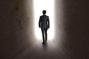 خوشبینی؛ یک دارایی پنهان