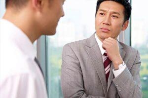 افزایش جذبهی مدیریتی