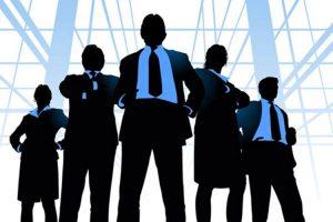 چارچوب سبک های رهبری لوین