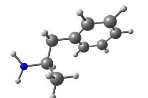 کاربرد داروی دکستروآمفتامین چیست؟