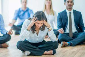 انواع سوگیری روانی رایج