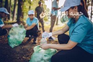 مسئولیت انسان دوستانه