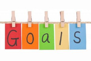 طبقه بندی اهداف آموزشی بلوم