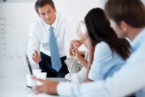 مهارتهای ضروری برای مذاکره