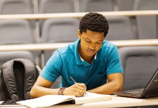 مشاوره تحصیلی چیست؟