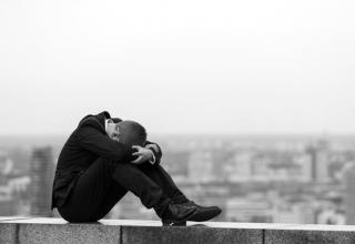 مرکز درمان افسردگی در تهران