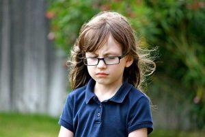 نشخوار ذهنی کودکان و راهکارهایی برای والدین