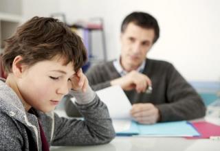 فوق تخصص روانشناسی کودک