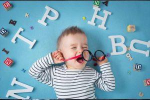 افزایش هوش کلامی