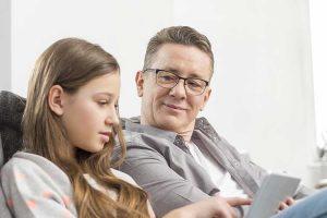 آموزش برخورد با نوجوانان