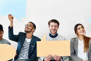 تقویت مهارت همدلی