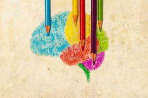 بازی هایی برای تقویت تفکر انتقادی
