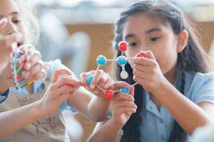 بازی های اجتماعی برای کودکان اتیستیک
