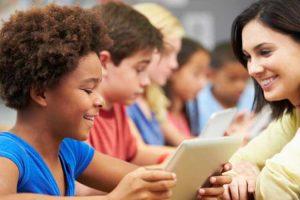 تسریع یادگیری کودکان و موفقیت های تحصیلی