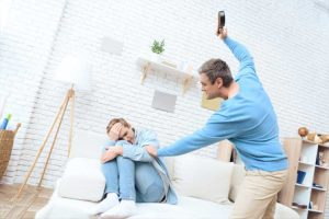 روش های تشویق و تنبیه نوجوانان