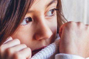 رویارویی با هیجانات در کودکان
