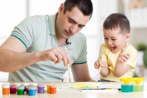 عوامل تأثیرگذار بر عزت نفس کودکان