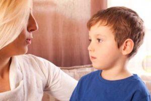 قراردادهای ساده با کودکان