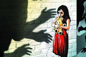 موقعیتهای خطرساز برای آزار جنسی کودکان