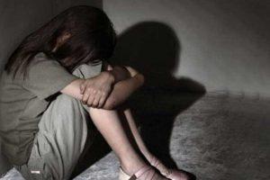 نشانه های آزار جنسی کودکان