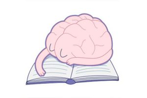 اصول تقویت حافظه