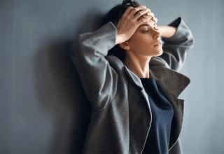 مشکلات عجیبی که اضطراب مسبب آن است!