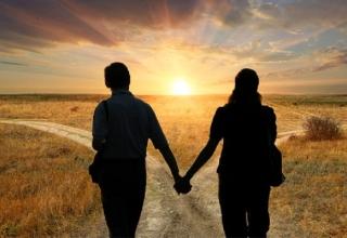 اضطراب رابطه چیست؟