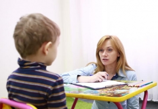 برقراری ارتباط مؤثر فرزندان با والدین