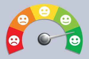تست آنلاین رضایت از خود