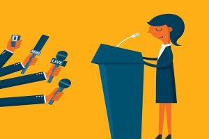 تبدیل شدن به یک مدیر محبوب
