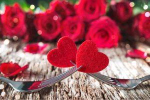تست آنلاین عشق و عاشقی واقعی