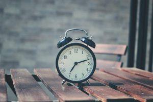 راه های مقابله با وقت تلف کردن