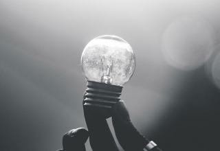 پرورش تفکر انتقادی
