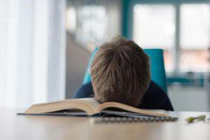 اشتباهاتی ارزشمند در مسیر یادگیری