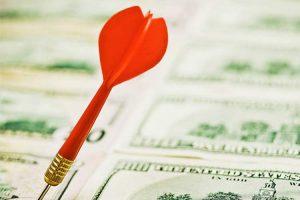 هدف گذاری مالی و تنظیم اهداف مالی
